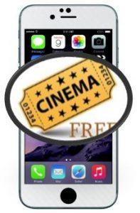 Cinema-APK-for-iOS