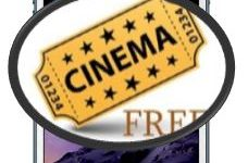 Cinema-APK-for-iOS