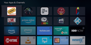cinema-apk-on-firestick