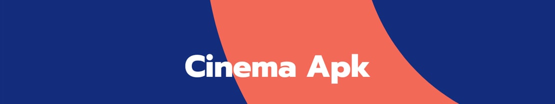 Download Cinema APK for PC and MAC