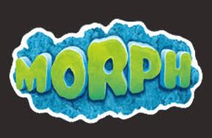 morph-tv